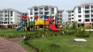 Apartamento En Ventaen Panama, Costa Sur, Panama, PA RAH: 18-1188