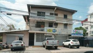 Local Comercial En Alquileren Panama, Betania, Panama, PA RAH: 18-1193