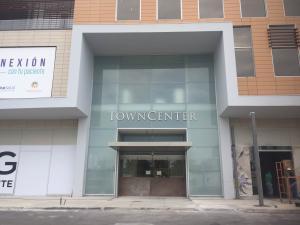 Consultorio En Alquileren Panama, Costa Del Este, Panama, PA RAH: 18-1198