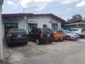 Local Comercial En Alquileren Panama, Betania, Panama, PA RAH: 18-1201