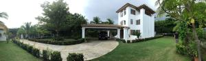 Casa En Alquileren Chame, Coronado, Panama, PA RAH: 18-1202