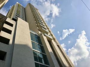 Apartamento En Alquileren Panama, Carrasquilla, Panama, PA RAH: 18-1203