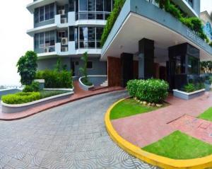 Apartamento En Ventaen Panama, Bellavista, Panama, PA RAH: 18-1184