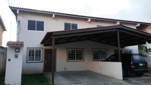Casa En Ventaen Panama, Juan Diaz, Panama, PA RAH: 18-1209
