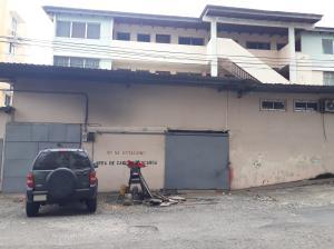 Local Comercial En Alquileren Panama, Betania, Panama, PA RAH: 18-1238