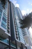 Apartamento En Alquileren Panama, Costa Del Este, Panama, PA RAH: 18-1212
