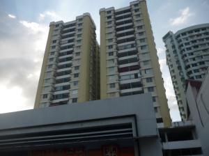 Apartamento En Ventaen Panama, Via España, Panama, PA RAH: 18-1219
