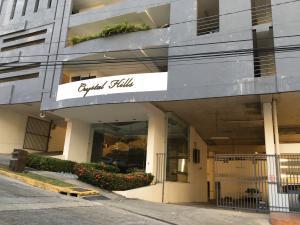 Apartamento En Alquileren Panama, Villa De Las Fuentes, Panama, PA RAH: 18-1220