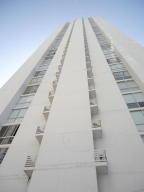 Apartamento En Ventaen Panama, Coco Del Mar, Panama, PA RAH: 18-1221
