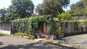 Casa En Alquileren Panama, Ancon, Panama, PA RAH: 18-1224