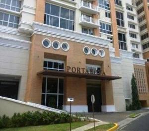 Apartamento En Alquileren Panama, El Cangrejo, Panama, PA RAH: 18-1226
