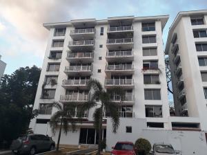 Apartamento En Alquileren Panama, Clayton, Panama, PA RAH: 18-1251