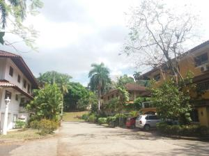 Casa En Alquileren Panama, Clayton, Panama, PA RAH: 18-1243