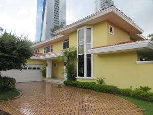 Casa En Alquileren Panama, Costa Del Este, Panama, PA RAH: 18-1250