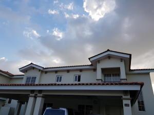 Casa En Ventaen Panama, Versalles, Panama, PA RAH: 18-1252