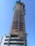 Apartamento En Ventaen Panama, Las Loma, Panama, PA RAH: 18-1255
