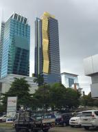 Oficina En Alquileren Panama, Obarrio, Panama, PA RAH: 18-1266