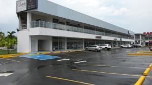 Local Comercial En Alquileren Panama, Costa Sur, Panama, PA RAH: 18-1171