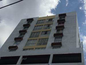 Apartamento En Alquileren Panama, Pueblo Nuevo, Panama, PA RAH: 18-1282