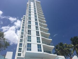 Apartamento En Ventaen San Carlos, San Carlos, Panama, PA RAH: 17-6980