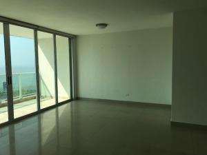 Apartamento En Alquileren Panama, Costa Del Este, Panama, PA RAH: 18-1307