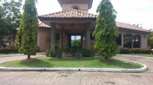 Casa En Alquileren Panama, Versalles, Panama, PA RAH: 18-1308