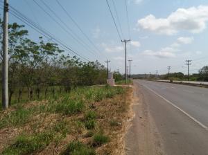 Terreno En Ventaen Pacora, Paso Blanco, Panama, PA RAH: 18-1317