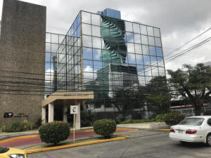 Consultorio En Ventaen Panama, Marbella, Panama, PA RAH: 18-1323
