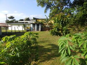 Terreno En Ventaen La Chorrera, Chorrera, Panama, PA RAH: 18-1326