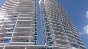 Apartamento En Ventaen Rio Hato, Playa Blanca, Panama, PA RAH: 18-1330