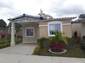 Casa En Alquileren Arraijan, Vista Alegre, Panama, PA RAH: 18-1332