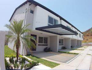 Casa En Ventaen San Miguelito, El Crisol, Panama, PA RAH: 18-1334