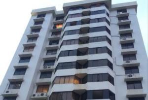 Apartamento En Ventaen Panama, San Francisco, Panama, PA RAH: 18-1328