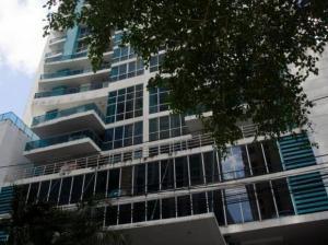 Apartamento En Alquileren Panama, Bellavista, Panama, PA RAH: 18-1349