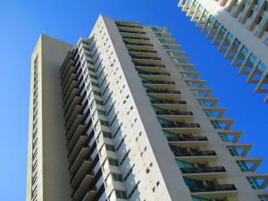 Apartamento En Ventaen Chame, Gorgona, Panama, PA RAH: 18-1354