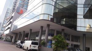 Oficina En Alquileren Panama, Avenida Balboa, Panama, PA RAH: 18-1357