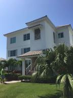 Apartamento En Alquileren Rio Hato, Playa Blanca, Panama, PA RAH: 18-1364