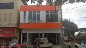 Local Comercial En Alquileren La Chorrera, Chorrera, Panama, PA RAH: 18-1367