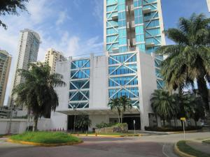 Apartamento En Ventaen Panama, Punta Pacifica, Panama, PA RAH: 18-1368