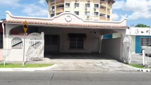 Casa En Alquileren Panama, Chanis, Panama, PA RAH: 18-1369
