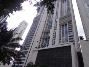 Apartamento En Alquileren Panama, Punta Pacifica, Panama, PA RAH: 18-1371