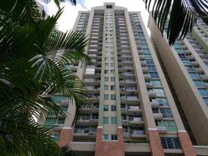 Apartamento En Alquileren Panama, Costa Del Este, Panama, PA RAH: 18-1384