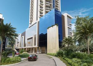 Apartamento En Ventaen Panama, Via Brasil, Panama, PA RAH: 16-3827