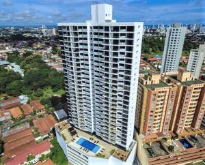 Apartamento En Ventaen Panama, Villa De Las Fuentes, Panama, PA RAH: 18-1397