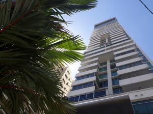 Apartamento En Ventaen Panama, Coco Del Mar, Panama, PA RAH: 18-1413
