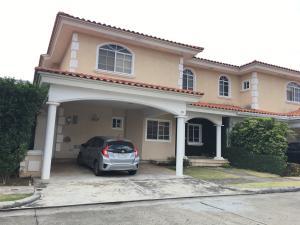 Casa En Alquileren Panama, Costa Del Este, Panama, PA RAH: 18-1419