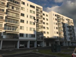 Apartamento En Alquileren Panama, Panama Pacifico, Panama, PA RAH: 18-1412