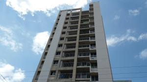 Apartamento En Alquileren Panama, Hato Pintado, Panama, PA RAH: 18-1417