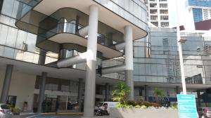 Consultorio En Alquileren Panama, Avenida Balboa, Panama, PA RAH: 18-1422