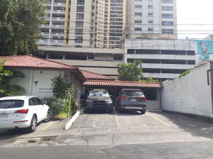 Oficina En Ventaen Panama, Obarrio, Panama, PA RAH: 18-1423